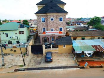 a Functioning Executive Hotel with Marvelous Features, Igando, Ikotun, Lagos, Hotel / Guest House for Sale