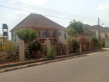 Exquisitely Finished 4 Bedrooms Semi-detached Duplex, Liberty Estate Phase 2, Independence Avenue, Enugu, Enugu, Semi-detached Duplex for Sale