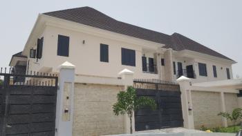 Luxury 5 Bedroom Semi Detached Duplex in a Choice Location., Lekki Scheme 2, Lekki Expressway, Lekki, Lagos, Semi-detached Duplex for Sale
