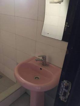 Mini Flat with Swimming Pool, Awuse Estate, Opebi, Ikeja, Lagos, Mini Flat for Rent