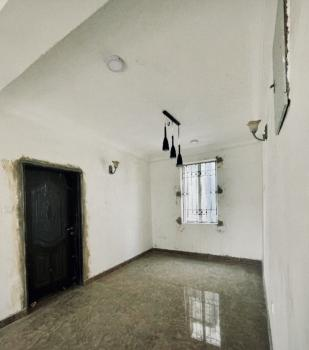 Brand New 2 Bedroom Flat, Lekki Right Hand Side, Lekki Phase 1, Lekki, Lagos, Flat for Rent
