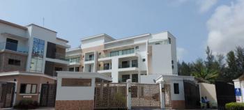 Exquisite En-suite 4 Bedrooms, Banana Island, Ikoyi, Lagos, Terraced Duplex for Sale