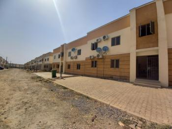 Brand New Luxury 2 Bedrooms Apartment, Brains and Hammers City Estate, Life Camp, Abuja, Flat / Apartment for Sale