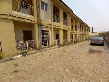 Strategically Located 12 Units of 1 Bedroom Apartments, Off Gado Nasko Road, Kubwa, Abuja, Flat / Apartment for Sale