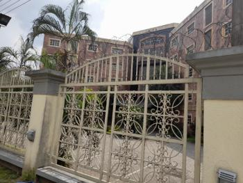 Luxury Furnished and Serviced 3 Bedroom Suite, Old Gra, Port Harcourt, Rivers, Flat for Rent