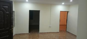 Newly Renovated 3 Bedrooms Flat, Bode Thomas, Surulere, Lagos, Flat for Rent