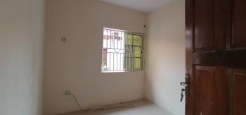 Well Maintained One Bedroom Apartment, Igbo Efon, Lekki, Lagos, Mini Flat for Rent