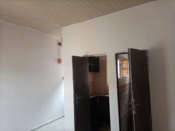 Room Self Contained, Ilasan, Lekki, Lagos, Self Contained (single Rooms) for Rent