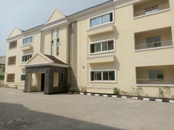 3 Bedroom Flat, Opposite Safeway, Sangotedo, Ajah, Lagos, Flat for Rent