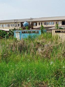 Land Available at Maryland Brooks, Mende, Maryland, Lagos, Residential Land for Sale