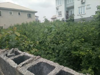 Half Plot of Land, Ocean Palm Estate, Sangotedo, Ajah, Lagos, Mixed-use Land for Sale