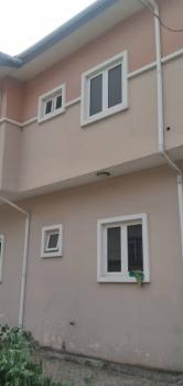 Newly Built 4 Block of  3 Bedrooms Flat, Gra, Brooks, Gra, Magodo, Lagos, Flat for Rent