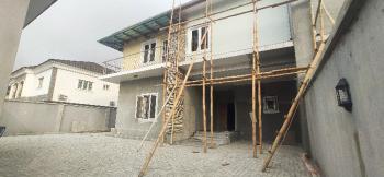 Elegant 5 Bedroom Detached Duplex W 2 Room Maids Quarters, Lekki Right, Lekki Phase 1, Lekki, Lagos, Detached Duplex for Rent