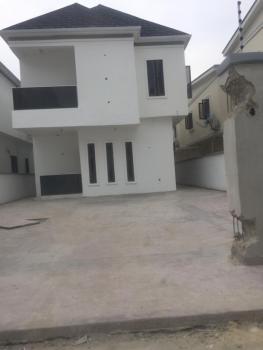 Five (5) Bedroom Fully Detached House, Ikate Elegushi, Lekki, Lagos, Detached Duplex for Sale