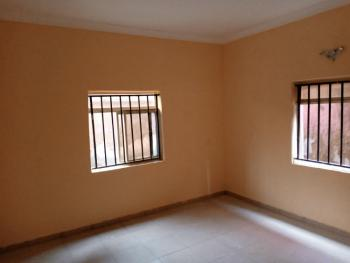 2 Bedroom Flat, Peace Estate, Badore, Ajah, Lagos, Flat for Rent