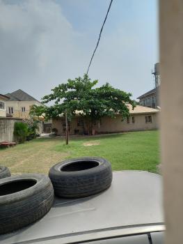 Land for Lease, Off Fola Osibo, Lekki Phase 1, Lekki, Lagos, Mixed-use Land for Rent