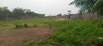 3000sqm Land, Beside Pan Atlantic University, Ibeju Lekki, Lagos, Mixed-use Land for Sale