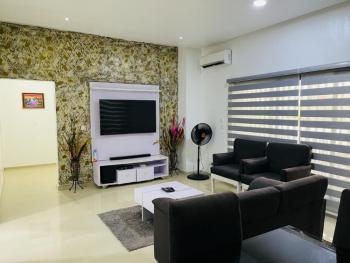 Tastefully Furnished 2 Bedroom Apartment, Lekki Phase 1, Lekki, Lagos, Flat Short Let