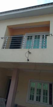Tastefully Finished 3 Bedrooms Terraced Duplex, Lekki Gardens Phase 5, Olokonla, Ajah, Lagos, Terraced Duplex for Sale