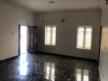 Mini Mini, Spg Road, Igbo Efon, Lekki, Lagos, Mini Flat for Rent