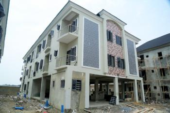 Brand New Storage of Wealth 2 Bedroom Flat with Swimming, Gym and Ample, Ikota Gra, Ikota, Lekki, Lagos, Self Contained (single Rooms) for Sale