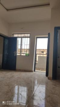 Luxury 1 Bedroom Flat with Lovely Finishing, Mobil Road, Ajah, Lagos, Flat for Rent