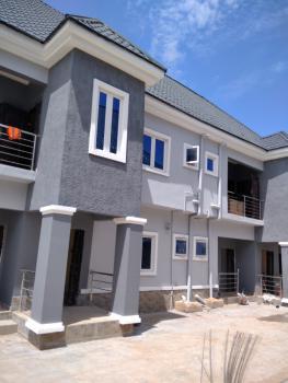 2 Bedrooms Available, Okpanam Road, Asaba, Delta, Flat / Apartment for Rent