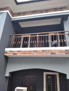 2 Bedroom Flat, Okpanam Road, Dla, Dbs, Summit Road, Infant Jesus, Nnebisi Road, Asaba, Delta, Flat / Apartment for Rent