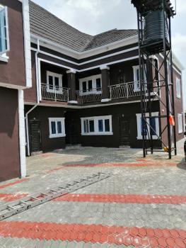 Brand New Mini Flat, Eputu, Awoyaya, Ibeju Lekki, Lagos, Mini Flat for Rent