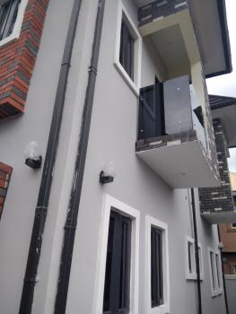 Exquisite 3 Bedroom, Okpanam Road, Koka, Ulo, Nta Road, Asaba, Delta, Flat / Apartment for Rent