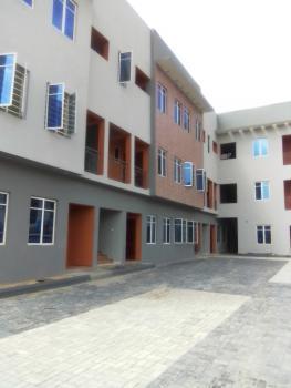 Brand New Mini Flat, Sangotedo, Ajah, Lagos, Mini Flat for Sale