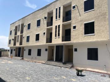 Serviced 2 Bedrooms Flat, Orchid Road, Lekki, Lagos, Flat / Apartment for Sale