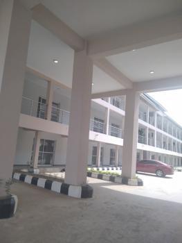 Commercial Buildings, Okpanam Road, Dla, Dbs Summit Road, Nnebisi Road Infant Jesus Road, Asaba, Delta, Plaza / Complex / Mall for Rent
