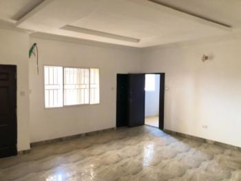 Spacious and Neatly Finished 2 Bedroom Flat, Fo1 Layout, Kubwa, Abuja, Flat for Rent