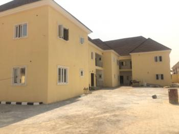 a Newly Built 2 Bedroom, Not Far From Living Faith Church Extension 3, Fo1 Layout, Kubwa, Abuja, Flat for Rent
