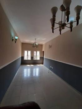 Clean 2 Bedroom Flat, Off Freedom Way, Ikate, Lekki, Lagos, Flat for Rent