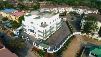 Luxurious 3 Bedroom Apartment, Off Negro Cresent, Maitama, Fct, Maitama District, Abuja, Detached Duplex for Sale