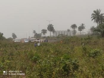 Fast Selling & Affordable Land Offer, Treasure Island Estate Phase 2, Mowe Ofada, Ogun, Land for Sale
