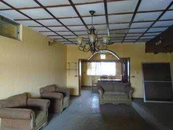 Luxurious and Serviced 2 Units of 4 Bedroom Flat, Opebi, Ikeja, Lagos, Semi-detached Bungalow for Rent