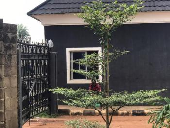Luxiourios Table Dry Land in a Fast Growing Area, Treasure Island Estate Phase 1 Close to Express Way, Mowe Ofada, Ogun, Residential Land for Sale