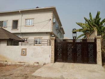 Luxury Newly Built 3 Bedroom Flat, Sun Estate, Magboro, Ogun, Flat for Rent