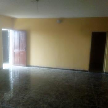 Lovely 3 Bedrooms, Adebowale Street, Ojodu, Lagos, Flat for Rent