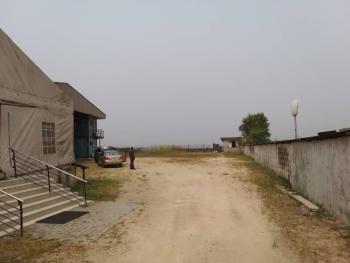 Land, Phase 2, Osborne, Ikoyi, Lagos, Residential Land for Sale