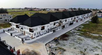 Luxurious 5 Bedroom Fully Detached Duplex, Harris Drive, Vgc, Lekki, Lagos, Detached Duplex for Sale