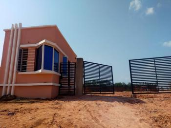 Land Available, Lavida Hills, Alagbado, Ifako-ijaiye, Lagos, Residential Land for Sale