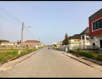 648sqm of Bare Land, Pearl Garden Estate, Sangotedo, Ajah, Lagos, Residential Land for Sale