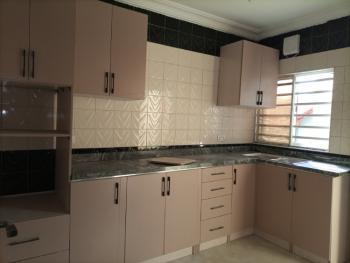 New 2 Bedroom Serviced Apartment, Off Lekki Epe Expressway, Ilasan, Lekki, Lagos, Flat for Rent