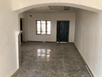 New and Neatly Finished 2 Bedroom Flat, Fo1 Layout, Kubwa, Abuja, Flat for Rent
