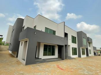 4 Bedroom Apartment, Behind Opic Building, Opic, Isheri North, Lagos, Terraced Duplex for Sale