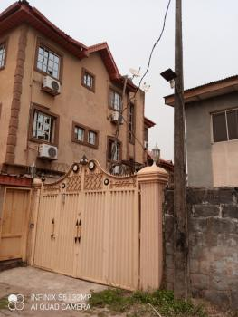19 Rooms Guest Hotel, Oko Oba Residential Scheme 2 Estate, Abule Egba, Agege, Lagos, Hotel / Guest House for Sale